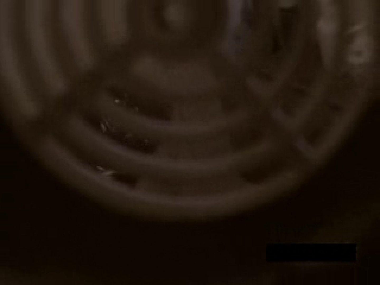 一般女性 夜の生態観察 シャワー われめAV動画紹介 84画像 53