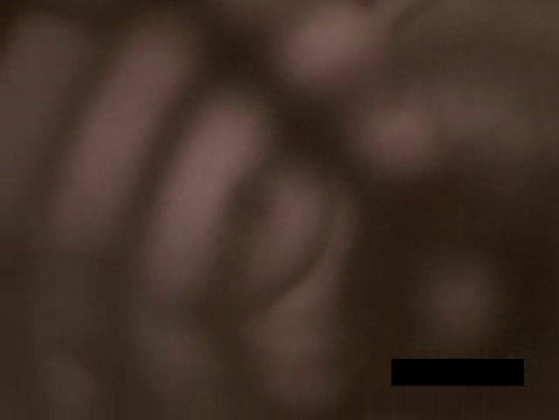 一般女性 夜の生態観察 シャワー われめAV動画紹介 84画像 56