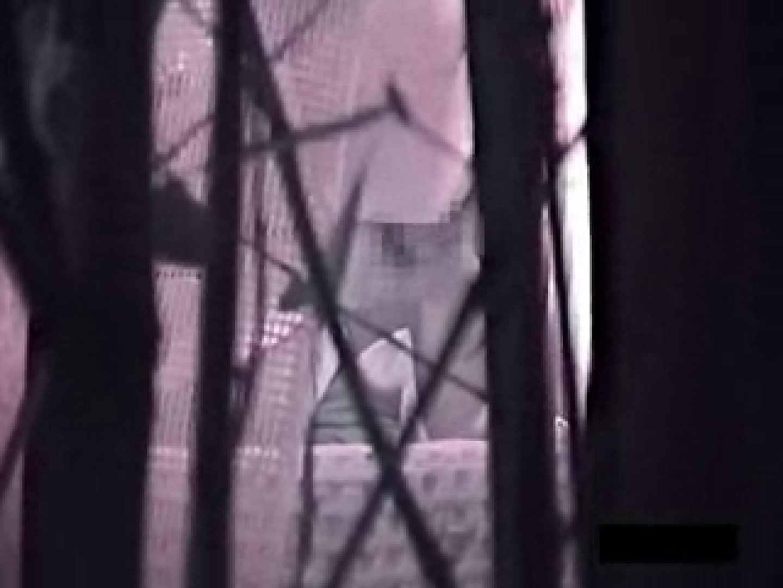 一般女性 夜の生態観察vol.3 マンコ無修正 盗み撮りオマンコ動画キャプチャ 67画像 12
