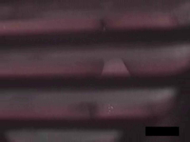 一般女性 夜の生態観察vol.3 入浴 隠し撮りすけべAV動画紹介 67画像 53