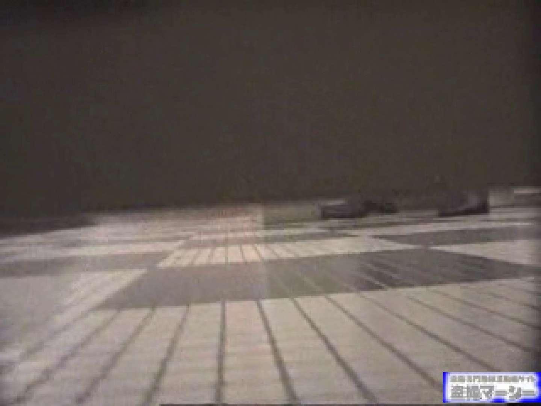 激カワ!キャンギャル潜入厠!マジオススメです!vol.01 フリーハンド | 覗き放題  87画像 78