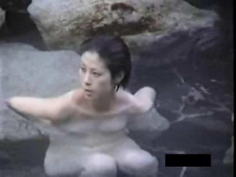 paraiso the two 露天 | 0  91画像 83