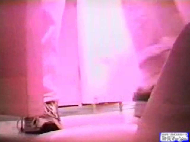 スポーツ大会電波カメラ盗撮! 和式 盗撮セックス無修正動画無料 80画像 28