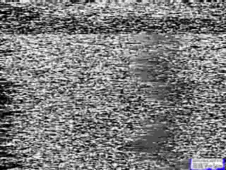 スポーツ大会電波カメラ盗撮! 和式 盗撮セックス無修正動画無料 80画像 48