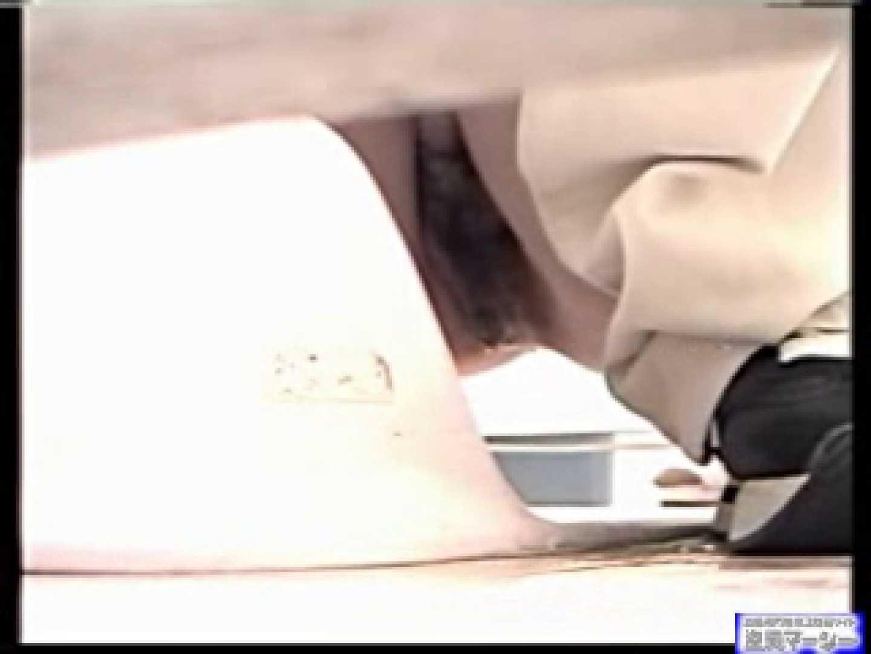 仮面kさんの厠ズーム! vol.04 フリーハンド 覗きぱこり動画紹介 59画像 4