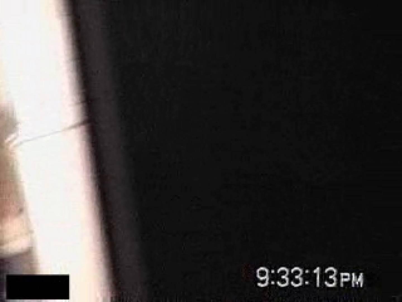 覗いてビックリvol.5 お風呂編壱 素人エロ投稿 アダルト動画キャプチャ 48画像 46