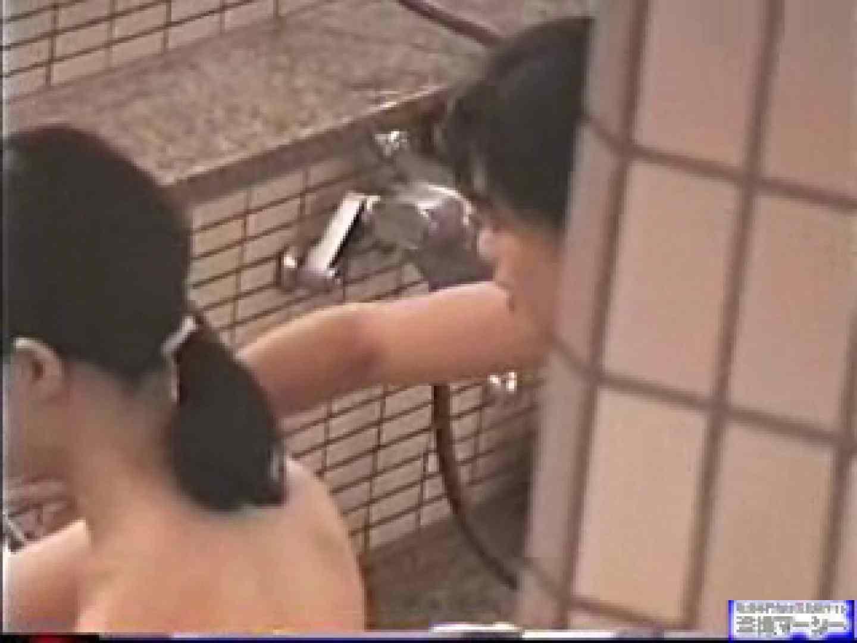 大浴場 女体覗き 盗撮   覗き放題  65画像 1