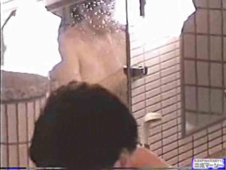 大浴場 女体覗き 盗撮  65画像 30