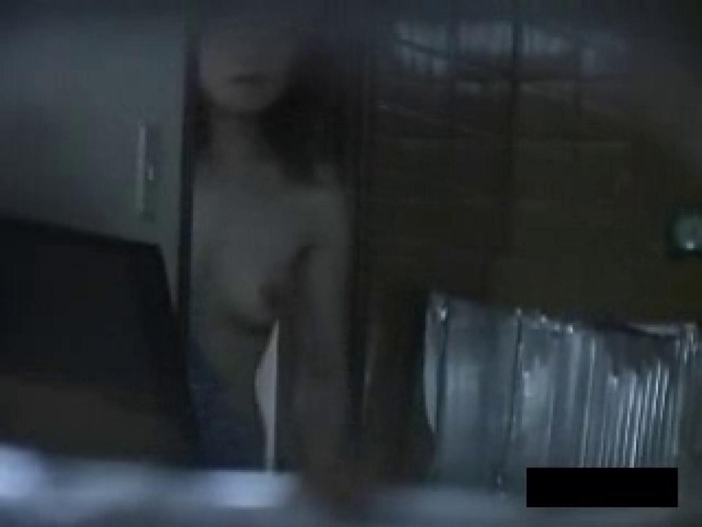 大浴場 女体覗きvol.4 OLセックス 盗撮オマンコ無修正動画無料 52画像 16