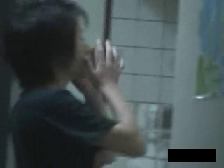 無修正エロ動画|大浴場 女体覗きvol.4|のぞき本舗 中村屋