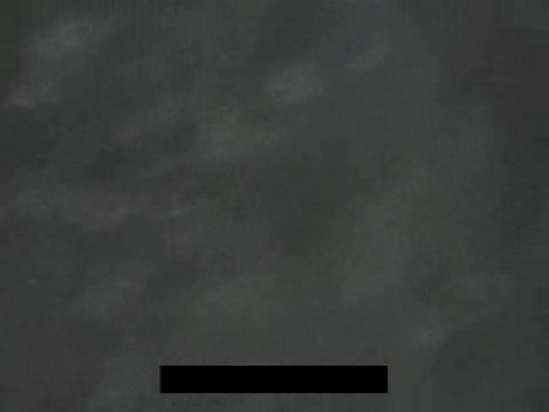 白人さんの野外排せつ盗撮vol.2 盗撮  68画像 54