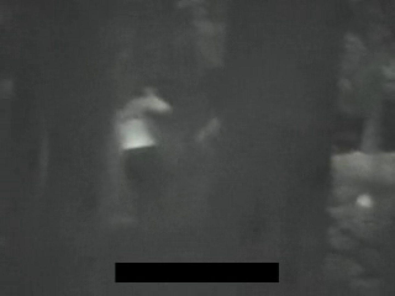 白人さんの野外排せつ盗撮vol.2 盗撮 | ギャルヌード  68画像 55