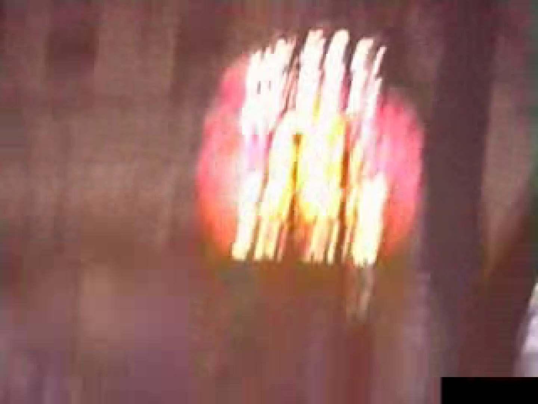 白人さんの野外排せつ盗撮vol.2 オマタ無修正 盗撮セックス無修正動画無料 68画像 58