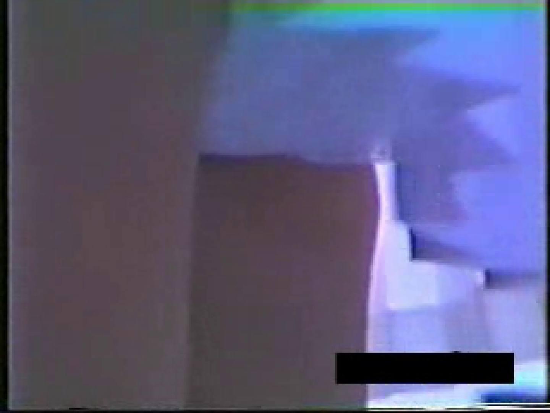 無修正エロ動画|熱闘!制服女子チアガール! vol.01|のぞき本舗 中村屋
