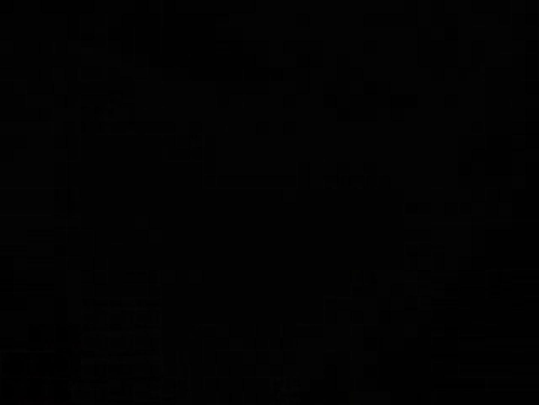 海の家 お着替えギャル覗き 着替え 盗み撮り動画キャプチャ 71画像 44