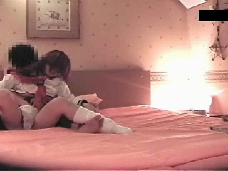 彼女に黙ってセックス撮影vol.2 セックス ワレメ無修正動画無料 111画像 11