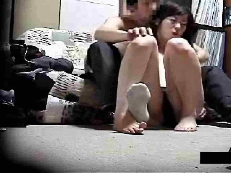彼女に黙ってセックス撮影vol.2 シャワー 盗み撮り動画キャプチャ 111画像 27
