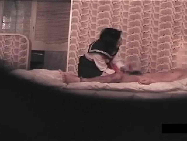 彼女に黙ってセックス撮影vol.2 OLセックス  111画像 91