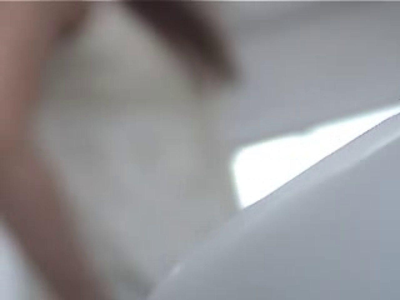 駆け込み黄金水vol.4 リアル放尿 | 盗撮  52画像 16