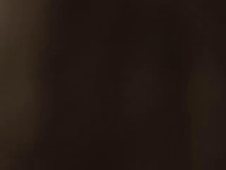 駆け込み黄金水vol.7 OLセックス 隠し撮りAV無料 91画像 26