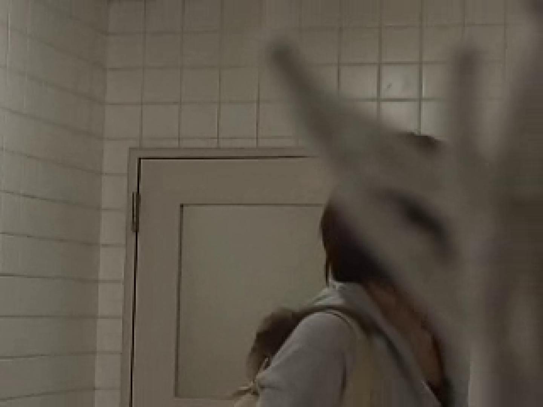 駆け込み黄金水vol.7 お漏らし 盗み撮りオマンコ動画キャプチャ 91画像 54