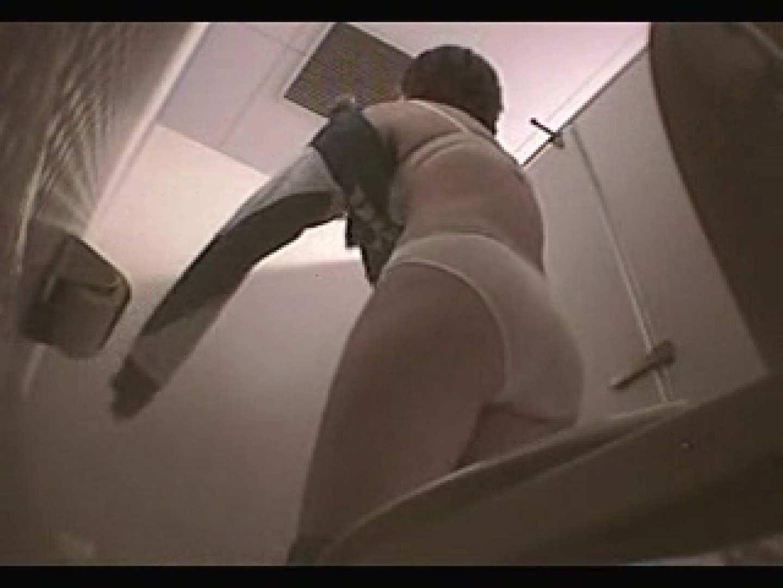 太郎バレーボール厠vol.5 下着 のぞき動画画像 85画像 65