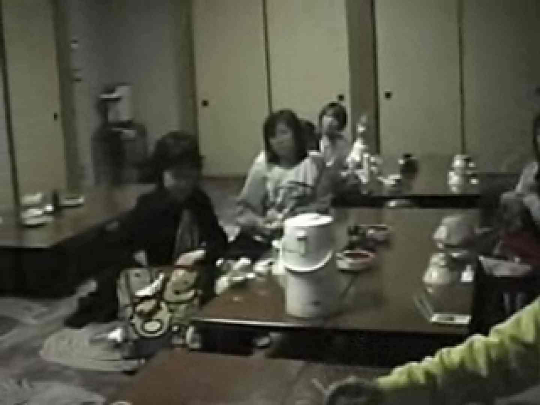 潜入!合宿天国vol5 その他 盗撮アダルト動画キャプチャ 91画像 15