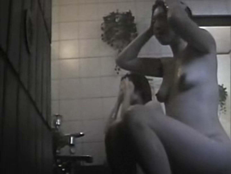 潜入!合宿天国vol5 OLセックス 盗み撮りオマンコ動画キャプチャ 91画像 66