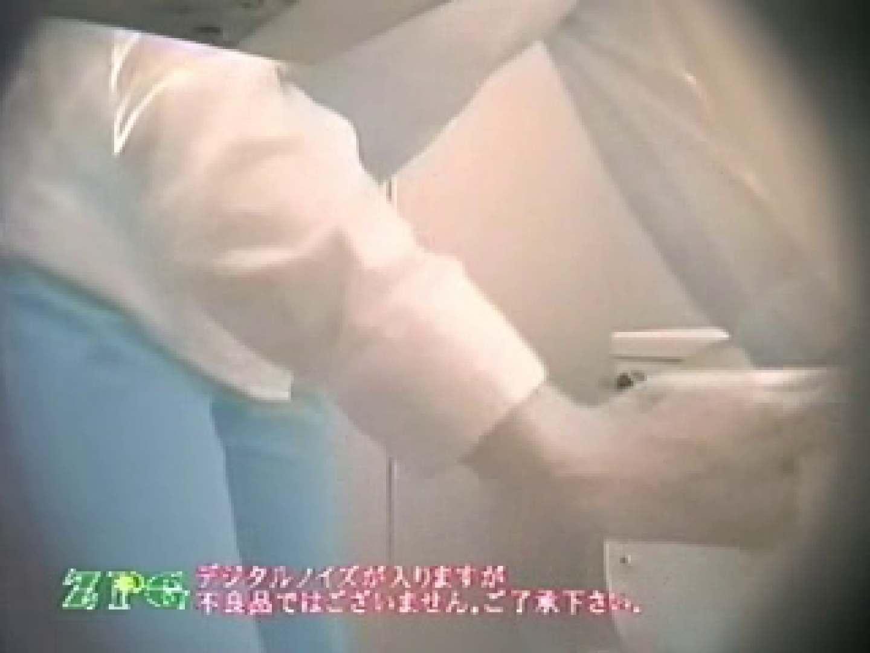 二点盗撮!カラオケbox女子厠 box-3m 洗面所 盗撮おまんこ無修正動画無料 95画像 38