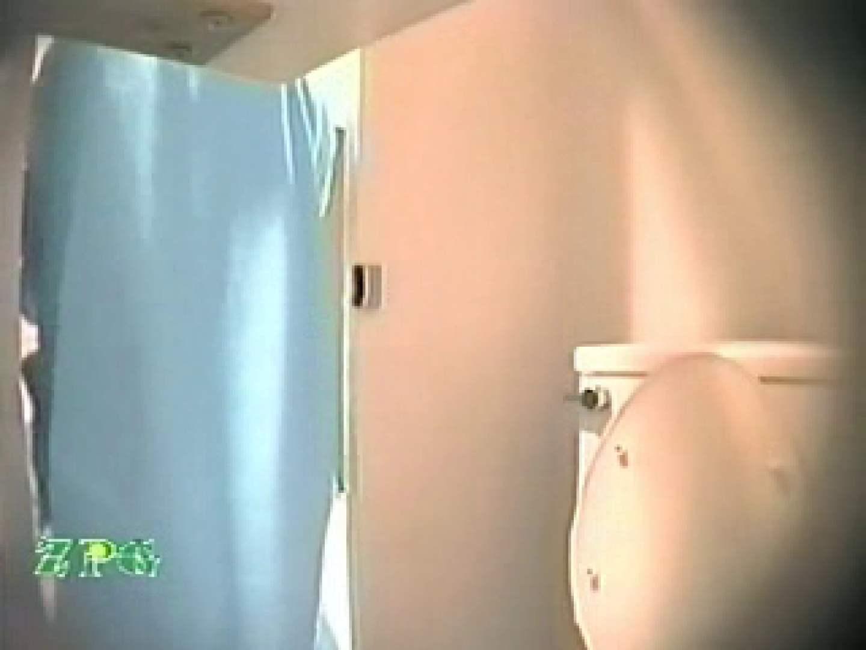 二点盗撮!カラオケbox女子厠 box-3m リアル黄金水 オマンコ動画キャプチャ 95画像 95