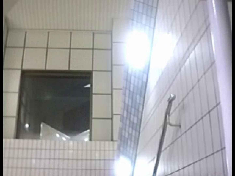 無修正エロ動画|熱々乙女入浴のぞきvol.7|のぞき本舗 中村屋
