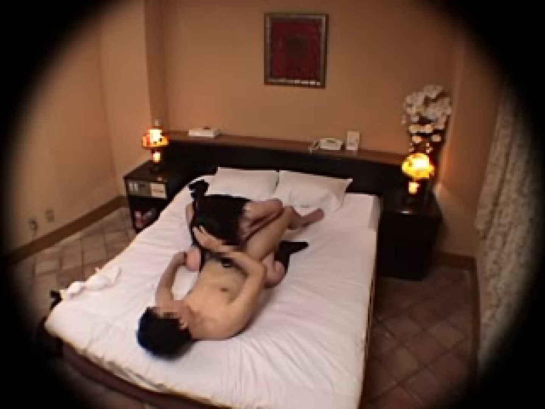 裏ヘルス潜入撮 セックス ワレメ動画紹介 54画像 31