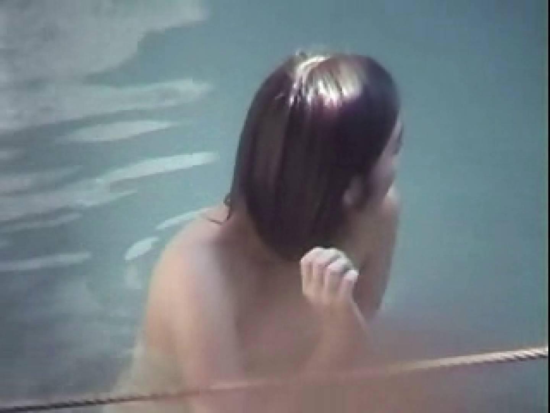 追いかけて露天風呂vol.1 入浴 盗撮おまんこ無修正動画無料 61画像 52