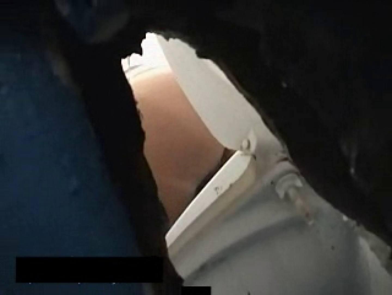 肛門全開! ビーチdeビッチvol.2 OLセックス  60画像 6