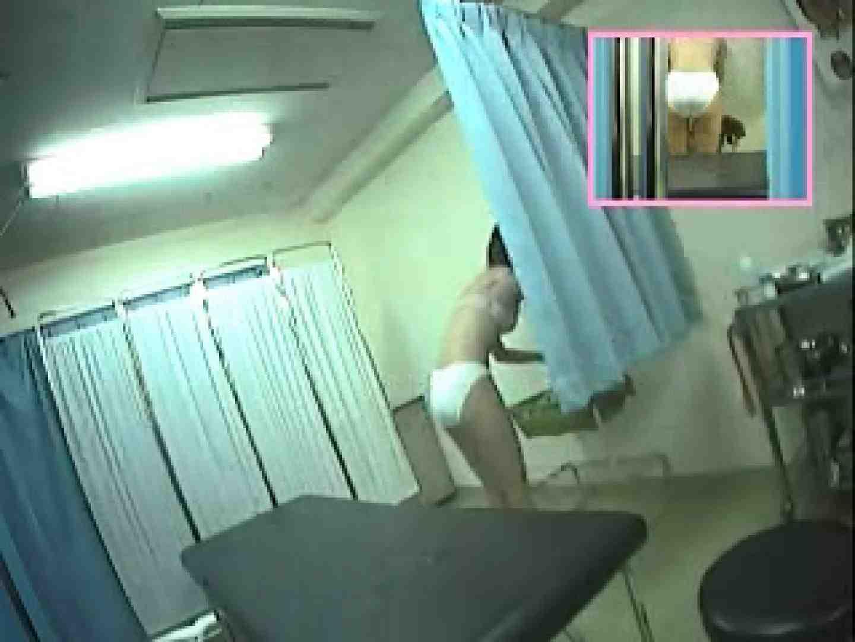 盗撮医療肛門科編3 オナニーする女性たち のぞきエロ無料画像 66画像 14