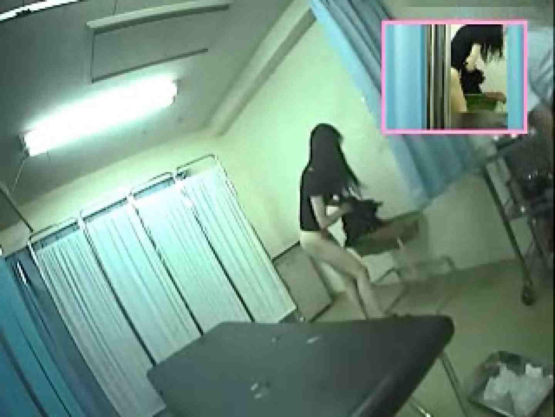 盗撮医療肛門科編3 オナニーする女性たち のぞきエロ無料画像 66画像 39