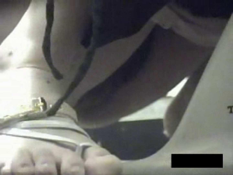 厠の隙間からvol.1 厠 盗撮オメコ無修正動画無料 106画像 5