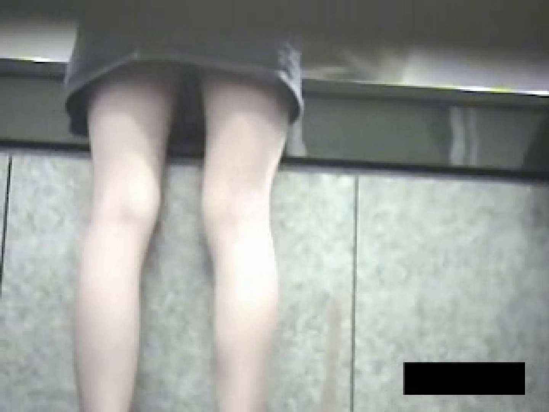 厠の隙間からvol.1 浴衣 隠し撮りセックス画像 106画像 6