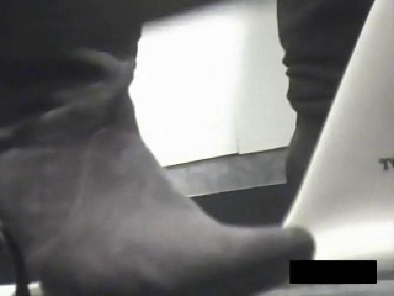 厠の隙間からvol.1 浴衣 隠し撮りセックス画像 106画像 13