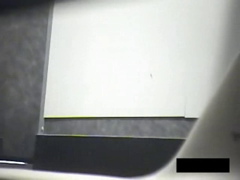 厠の隙間からvol.1 OLセックス 覗きオメコ動画キャプチャ 106画像 23