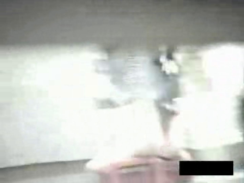 厠の隙間からvol.1 盗撮 盗撮動画紹介 106画像 38
