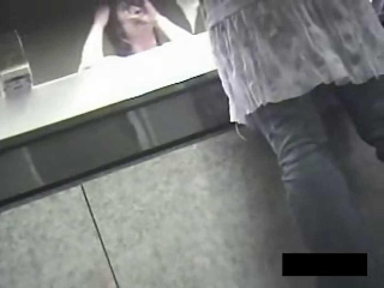 厠の隙間からvol.1 OLセックス 覗きオメコ動画キャプチャ 106画像 44