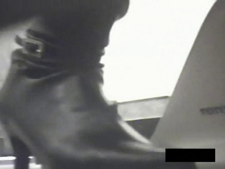厠の隙間からvol.1 厠 盗撮オメコ無修正動画無料 106画像 47