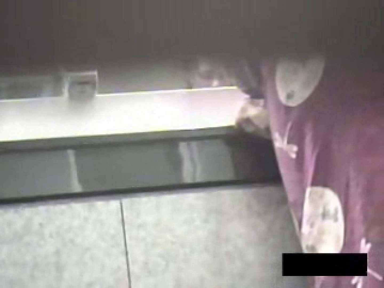 厠の隙間からvol.1 盗撮 盗撮動画紹介 106画像 59