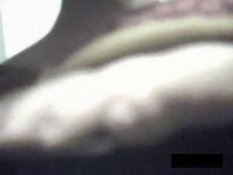 厠の隙間からvol.1 厠 盗撮オメコ無修正動画無料 106画像 61