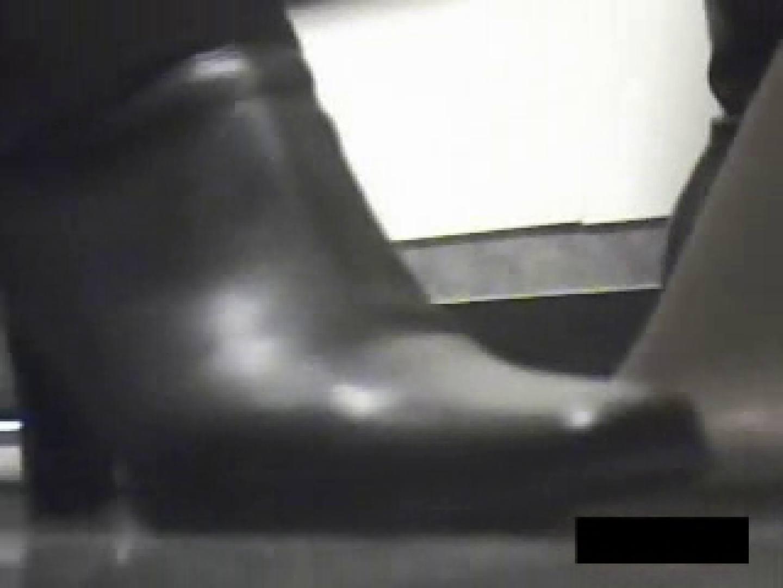 厠の隙間からvol.1 盗撮 盗撮動画紹介 106画像 87