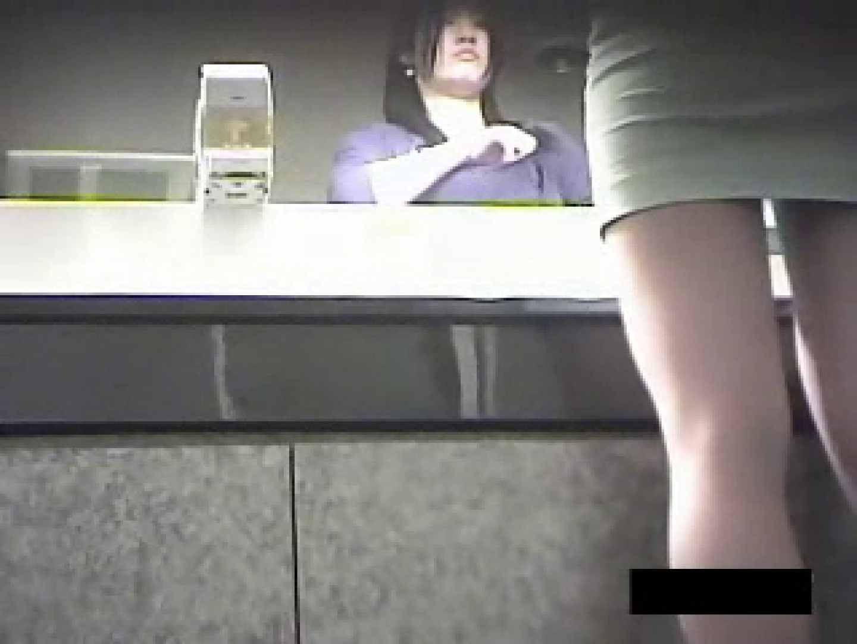 厠の隙間からvol.2 リアル放尿 われめAV動画紹介 91画像 23