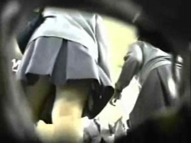 制服女子! 処女狩りパンチラvol.1 OLセックス 盗撮AV動画キャプチャ 93画像 8