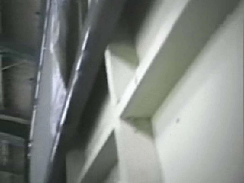 制服女子! 処女狩りパンチラvol.1 パンチラ AV無料動画キャプチャ 93画像 35