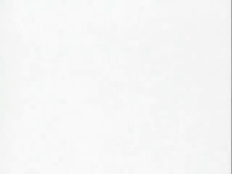 制服女子! 処女狩りパンチラvol.1 OLセックス 盗撮AV動画キャプチャ 93画像 92
